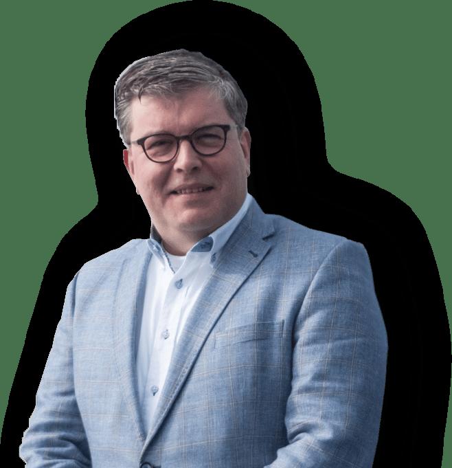 Pieter-Jan-Lukas-MicFil-Filters