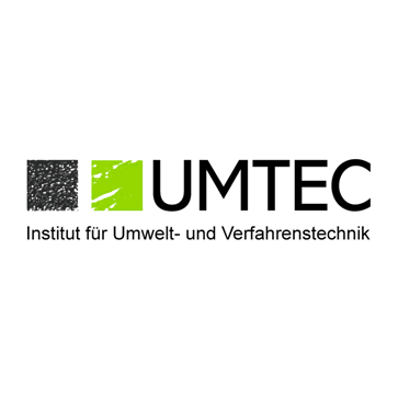 UMTEC keurmerk