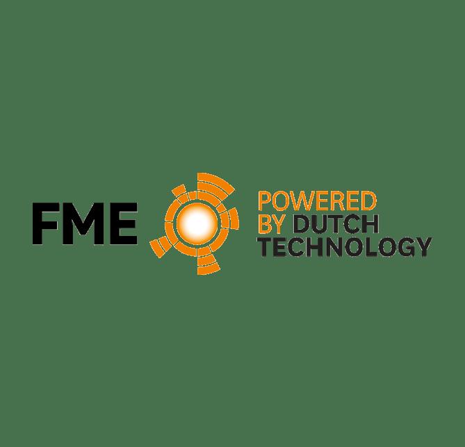 FME keurmerk